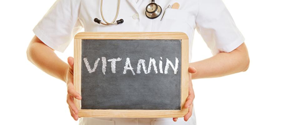 Mide Bypass Ameliyatı Sonrası Vitamin Kullanımı