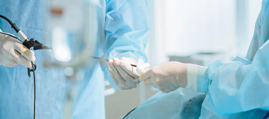 Obezite ve Metabolik Cerrahide Revizyon Ameliyatları