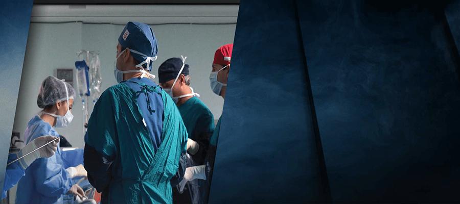 Obezite (Tüp Mide) Ameliyatı Olan Ünlüler