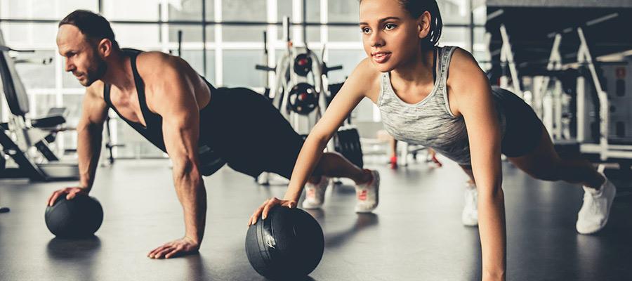 Tüp Mide Ameliyatı Sonrası Spor Yapmaya Ne Zaman Başlayabilirim?