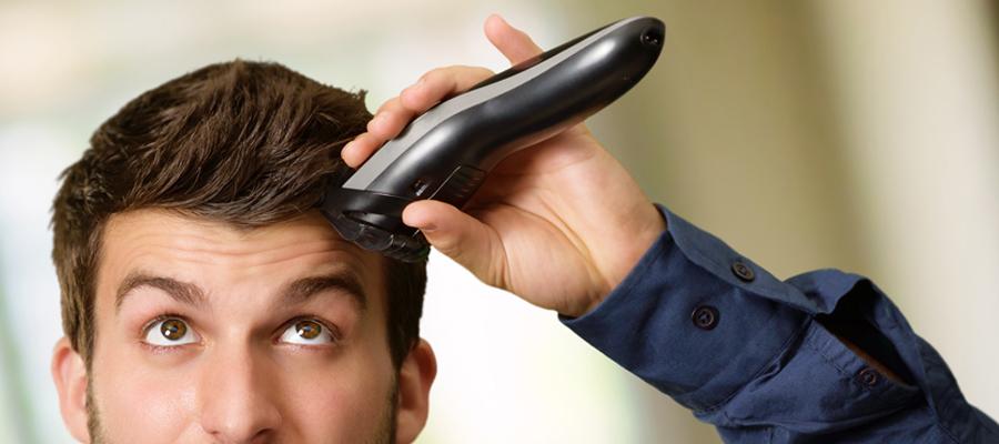 Tüp Mide ve Saç Dökülmesi