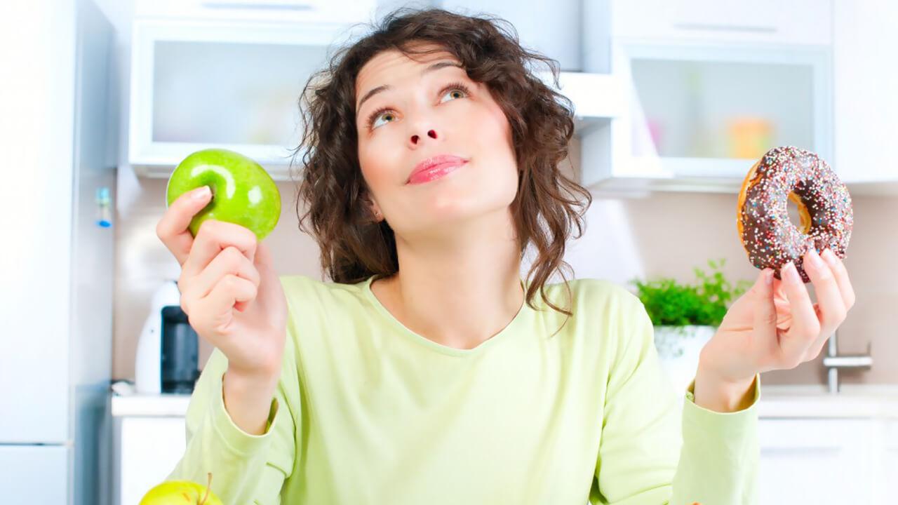 Bariatrik Cerrahi Sonrası Yeme Bağımlılığı