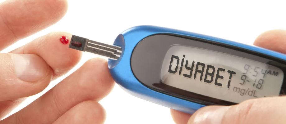 Bariatrik Cerrahi ve Diyabet