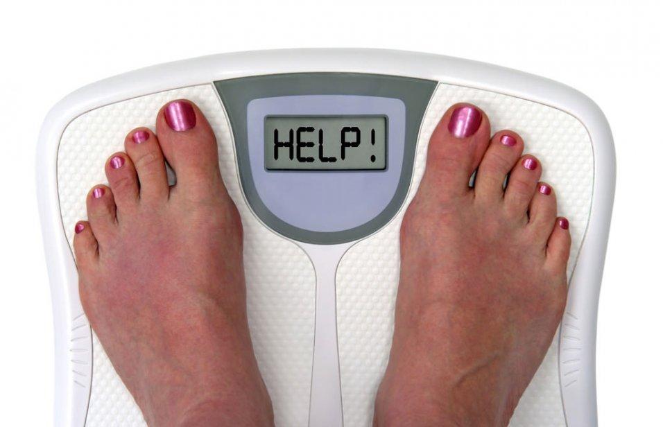 Obeziteyi 9 Adımda Yenin!