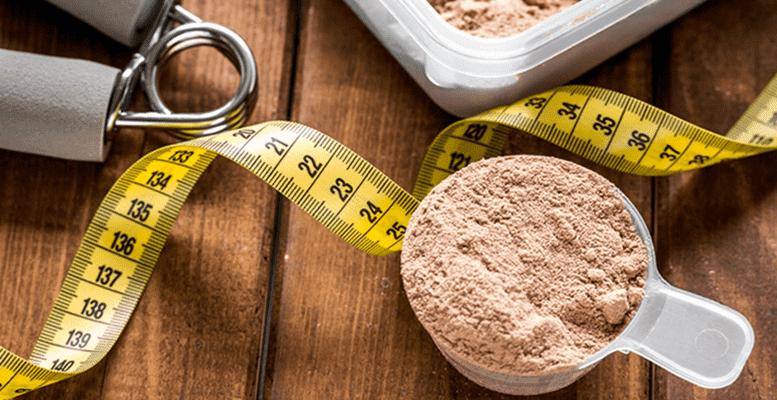 Obezite Cerrahisi Sonrası Protein Tozunun Önemi