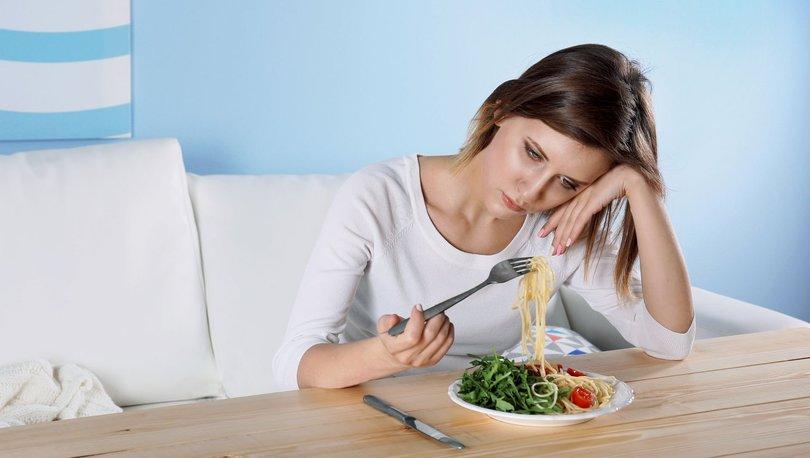 Yeme Bozukluğu Obezite Ameliyatı Başarısını Etkiler mi?