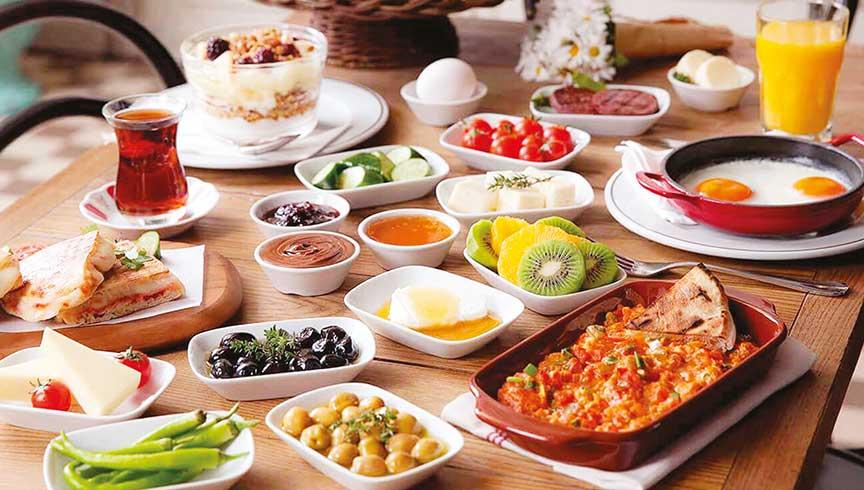 Obezite Ameliyatları Sonrası Kahvaltı Yapılmalı mıdır?