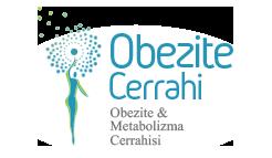 Obezite Cerrahi